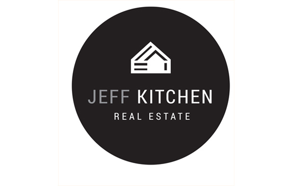 Jeff Kitchen Real Estate