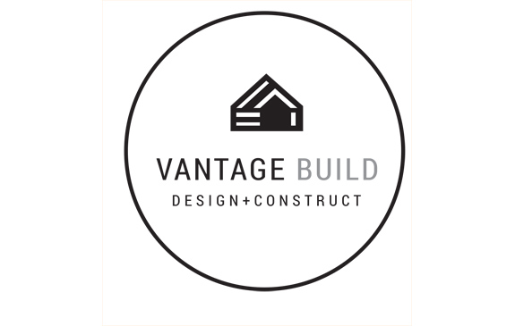 Vantage Build Design and Construction