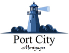 Port City Mortgages
